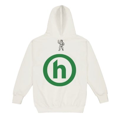Image for Billionaire Boys Club & HIDDEN.NY Team up on a Joint Merch Collection